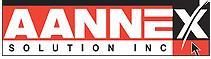 Aannex Solution logo
