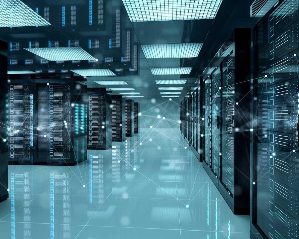 Data-Center-Services-image