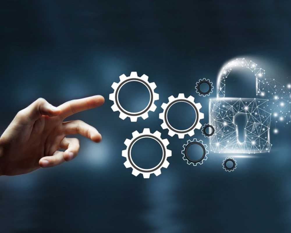 Database-Management-Services-image