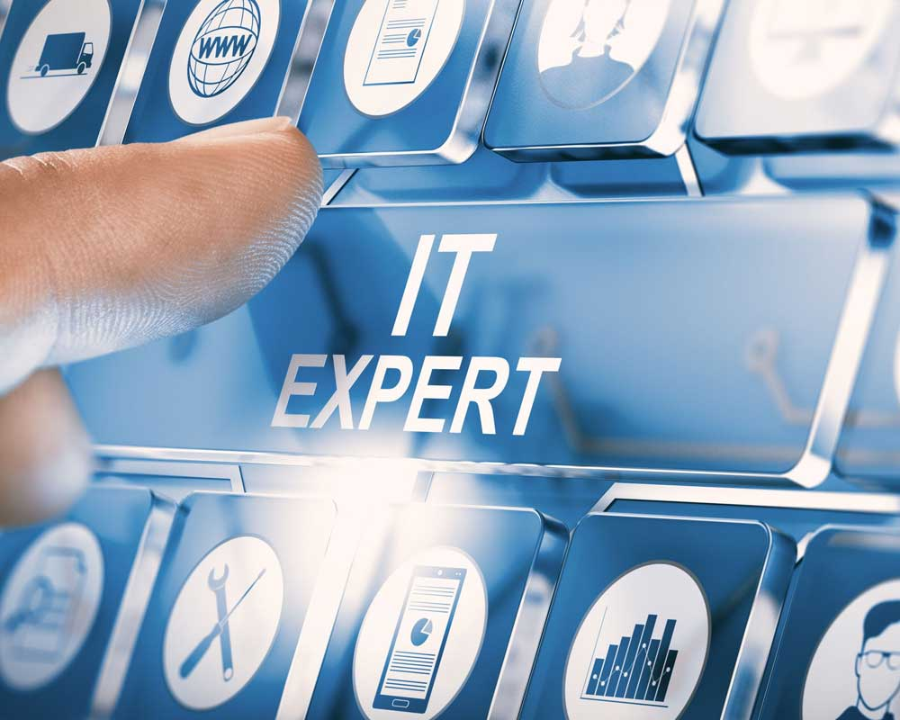 Expert-Services-image