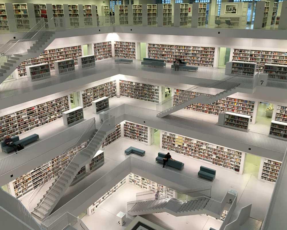 Storage-Management-Services--image