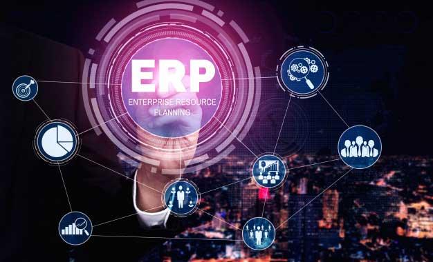 enterprise-resource-management-erp-software-system-business-resources-plan