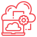Migration accelerators for workload movement from Private to Public cloud